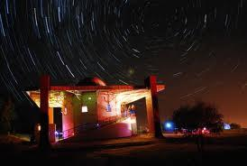 Mamalluca Observatory Packages